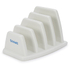 Keith Brymer Jones Toast Rack - White: Image 1
