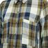 ONLY Women's Nex Long Sleeve Loose Shirt - Golden Brown: Image 3