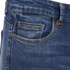 ONLY Women's Ultimate Skinny Jeans - Medium Blue Denim: Image 3