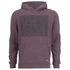 Jack & Jones Men's Rider Hoody - Fig: Image 1