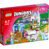 LEGO Juniors Disney Princess: Le carrosse de Cendrillon (10729): Image 1