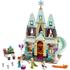 LEGO Disney Princess: Het kasteelfeest in Arendelle (41068): Image 2