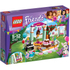 LEGO Friends: Geburtstagsparty (41110): Image 1
