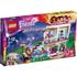 LEGO Friends: Livis Popstar-Villa (41135): Image 1