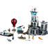 LEGO City: Prison Island (60130): Image 2