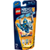 LEGO Nexo Knights: Ultimate Clay (70330): Image 1