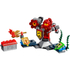 LEGO Nexo Knights: Ultimate Macy (70331): Image 2