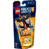 LEGO Nexo Knights: Ultimate Lavaria (70335): Image 1