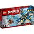 LEGO Ninjago: Jay's Elemental Dragon (70602): Image 1
