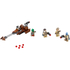 LEGO Star Wars: Rebels Battle Pack (75133): Image 2