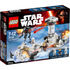 LEGO Star Wars: Hoth™ Attack (75138): Image 1