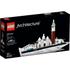 LEGO Architecture: Venise (21026): Image 1