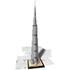 LEGO Architecture: Burj Khalifa (21031): Image 2