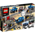 LEGO Speed Champions: Ford F-150 Raptor et le bolide Ford Modèle A (75875): Image 2
