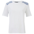 Sportmax Code Women's Terra Top - Optical White: Image 1