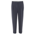 Sportmax Code Women's Cobra Long Trousers - Navy: Image 1