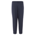 Sportmax Code Women's Cobra Long Trousers - Navy: Image 2