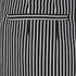 Sportmax Code Women's Urlo Trousers - Black: Image 4
