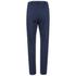 Sportmax Code Women's Shaila Trousers - Navy: Image 2