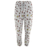 MINKPINK Women's Shell Yeah Pants - Multi: Image 1