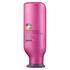 AcondicionadorSmooth Perfection(250 ml): Image 1