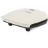 George Foreman 18873 Family Grill - Cream: Image 1