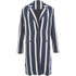 Selected Femme Women's Nanina Blazer - Stripe: Image 1