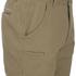 Brave Soul Men's Hansentick Chino Shorts - Stone: Image 4
