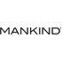 Mankind Grooming Bag (Free Gift)