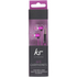 Kitsound Ace Earphones with Mic - Pink: Image 8