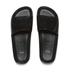 Melissa Women's Beach Slide Sandals - Black: Image 1