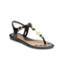 Vivienne Westwood for Melissa Women's Solar Sandals - Black Orb: Image 5