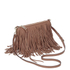 Rebecca Minkoff Women's Finn Cross Body Bag - Almond: Image 2