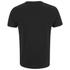 Cheap Monday Men's Standard T-Shirt - Punk Black: Image 2