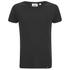 Cheap Monday Men's Cap Pocket T-Shirt - Punk Black: Image 1