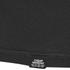 Cheap Monday Men's Cap Pocket T-Shirt - Punk Black: Image 3