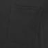 Cheap Monday Men's Cap Pocket T-Shirt - Punk Black: Image 4