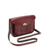 The Cambridge Satchel Company Women's Twist Lock Satchel - Oxblood: Image 4