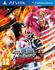 One Piece: Burning Blood: Image 1