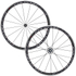 Fulcrum Racing Quattro LG CX Clincher Wheelset - 2016: Image 1