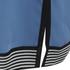 rag & bone Women's Anita Tank Top - Parisian Blu: Image 4