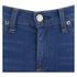 rag & bone Women's Skinny Jeans - Houston: Image 4