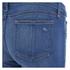 rag & bone Women's Skinny Jeans - Houston: Image 3