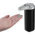 Morphy Richards 971491 Sensor Soap Dispenser - 250ml: Image 2