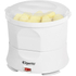 Elgento E010 Potato Peeler and Salad Spinner - White: Image 1