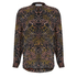 Samsoe & Samsoe Women's Waddi Shirt - Feather: Image 1