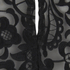 Samsoe & Samsoe Women's Birot Top - Black: Image 3