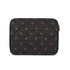 Marc by Marc Jacobs Women's Crosby Quilt Nylon Tablet Case - Cherry Print: Image 5