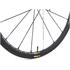 Mavic Ksyrium Pro Exalith SL Wheelset: Image 6
