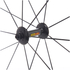 Mavic Cosmic Carbone 40 Tubular Wheelset: Image 4